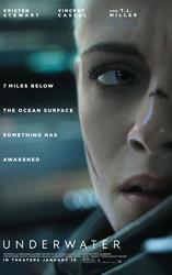 Underwater2020