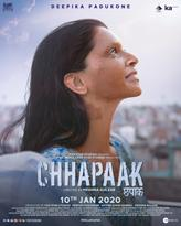 Chhapaak-posterart2