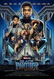 Black Panther ('2018')