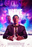 The Wave (2020)