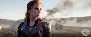 The Week in Movie Trailers: Marvel's 'Black Widow,' 'Morbius,' 'The Lovebirds' and More