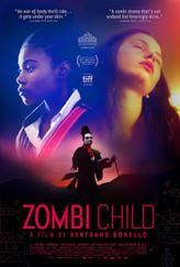 Zombi-child_poster