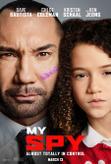 My Spy (2020)