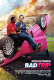 Bad Trip (2020)