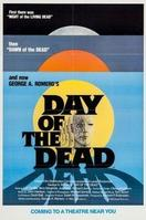 Double Feature: DAY OF THE DEAD / DEATH WISH 3