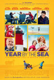 Year By the Sea (2017)