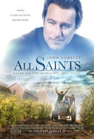 All Saints showtimes and tickets