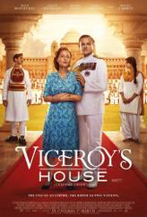 Viceroyshouse2017