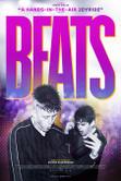 Beats (2020)