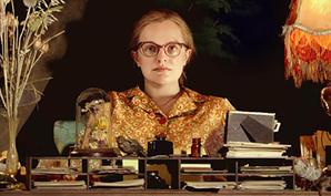 Shirley: Elisabeth Moss, Michael Stuhlbarg, and Josephine Decker Discuss the Movie's Unique Relationships