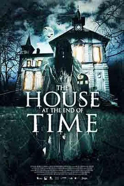 Venezuelan Film Festival: The House at the End of Time Photos + Posters