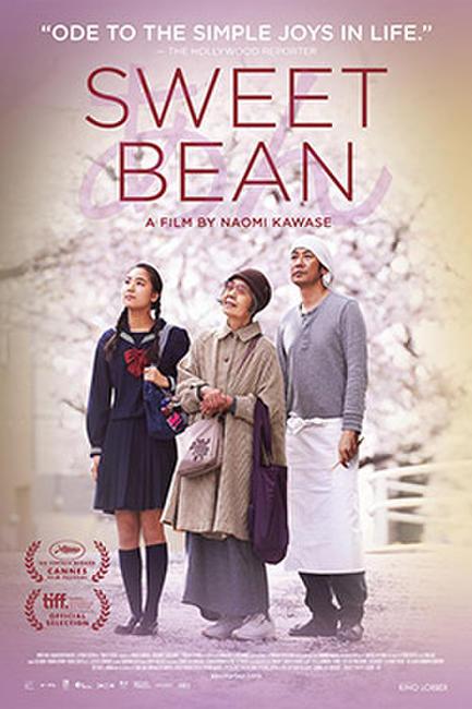 Sweet Bean Photos + Posters