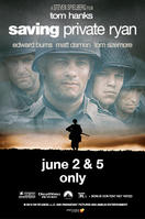 Saving Private Ryan (1998) Event