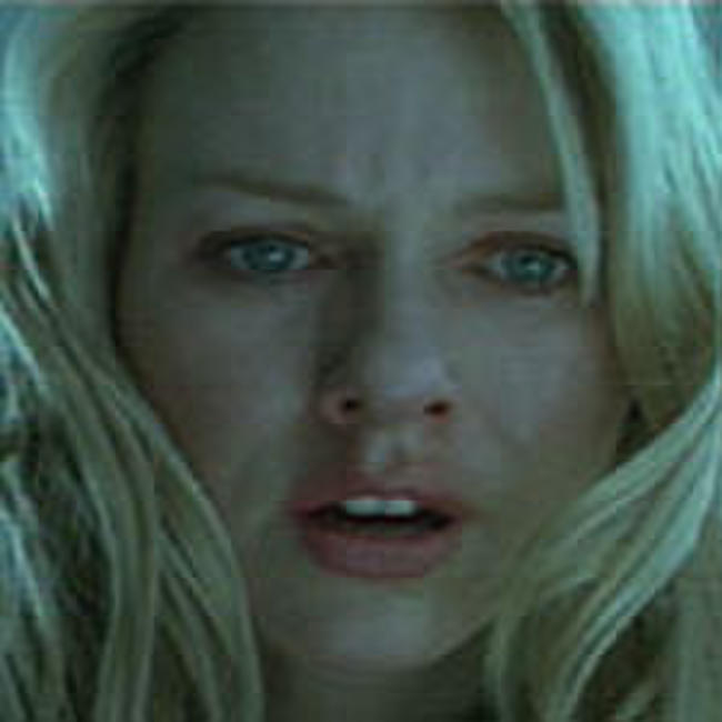 The Ring - Spanish Subtitles Photos + Posters