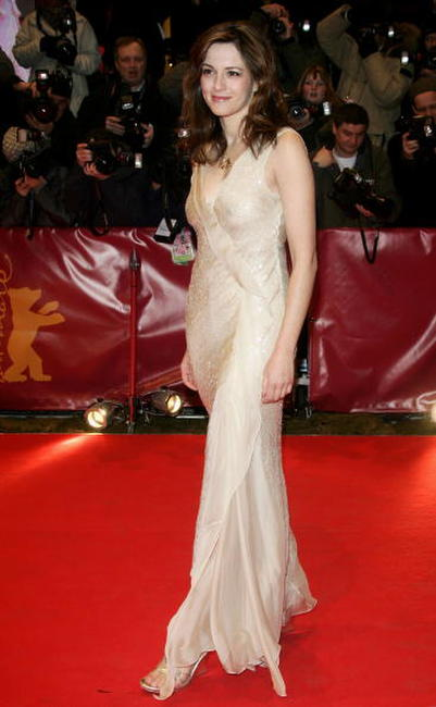The Lives of Others Special Event Photos