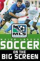 Major League Soccer Games