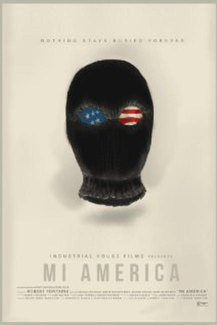 Mi America Photos + Posters