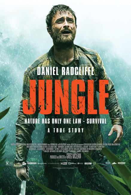 Jungle Photos + Posters