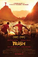 Trash (2015)