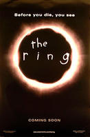 The Ring - Spanish Subtitles