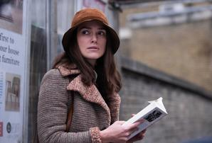 What to Watch on FandangoNOW: 'Dogs Don't Wear Pants,' Keira Knightley in 'Misbehaviour,' and More