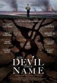 The Devil Has a Name (2020)