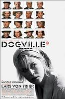 Dogville - VIP