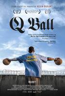 Q Ball