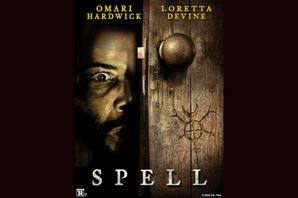 Watch 'Spell' Exclusive Clip: The Latest and the Greatest