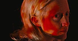 What to Watch on FandangoNOW: Brandon Cronenberg's 'Possessor,' Eva Green in 'Proxima' and More