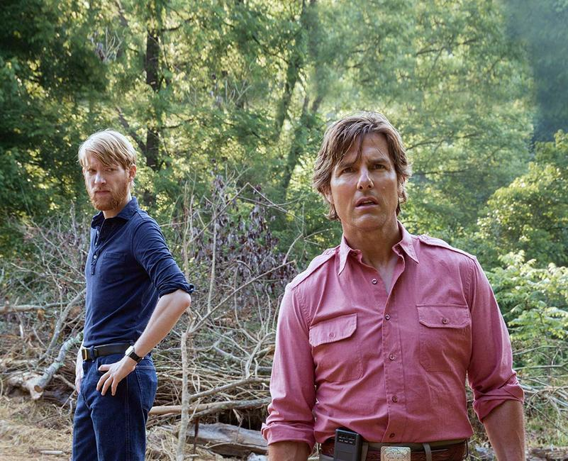 American Made Photos + Posters