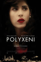 Polyxeni