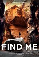 Find Me (2019)