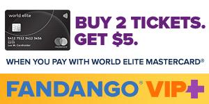 <b>VIP+ World Elite Mastercard®</b>