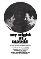 My Night at Mauds / Clair's Knee
