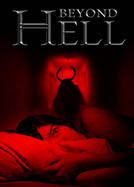 Beyond Hell (2021)