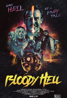 Bloody Hell (2021)
