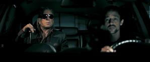 Exclusive Trailer Debut: 'Adverse'