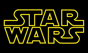This Week in Movie News: Kevin Feige's 'Star Wars' Hires 'Doctor Strange 2' Writer, Alex Garland Casts Jessie Buckley and more
