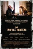 The Truffle Hunters (2020)