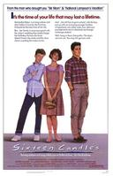 Sixteen Candles / The Breakfast Club