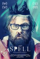 Spell (2019)