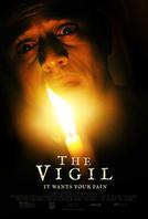 The Vigil (2021)