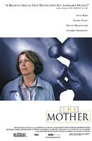 The Mother (2015)