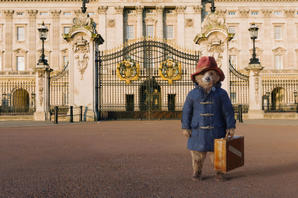 This Week in Movie News: 'Paddington 3' in the Works, 'Captain Marvel 2' and 'Black Adam' Villains Cast and More