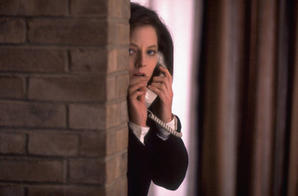 Watch: Jodie Foster Breaks Down Her Classic Movies