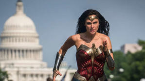 What to Watch on FandangoNOW and Vudu: 'Wonder Woman 1984,' 'Monster Hunter,' 'Silk Road' and More