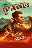 The Rookies (2021)