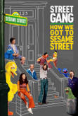 Street Gang: How We Got to Sesame Street (2021)