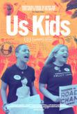 Us Kids (2021)